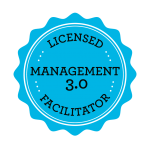 management3-0_facilitatorlicensebadge
